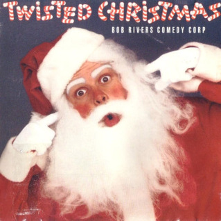 Christmas List 01 (99 Albums = 100 CD's) 2cny0w4