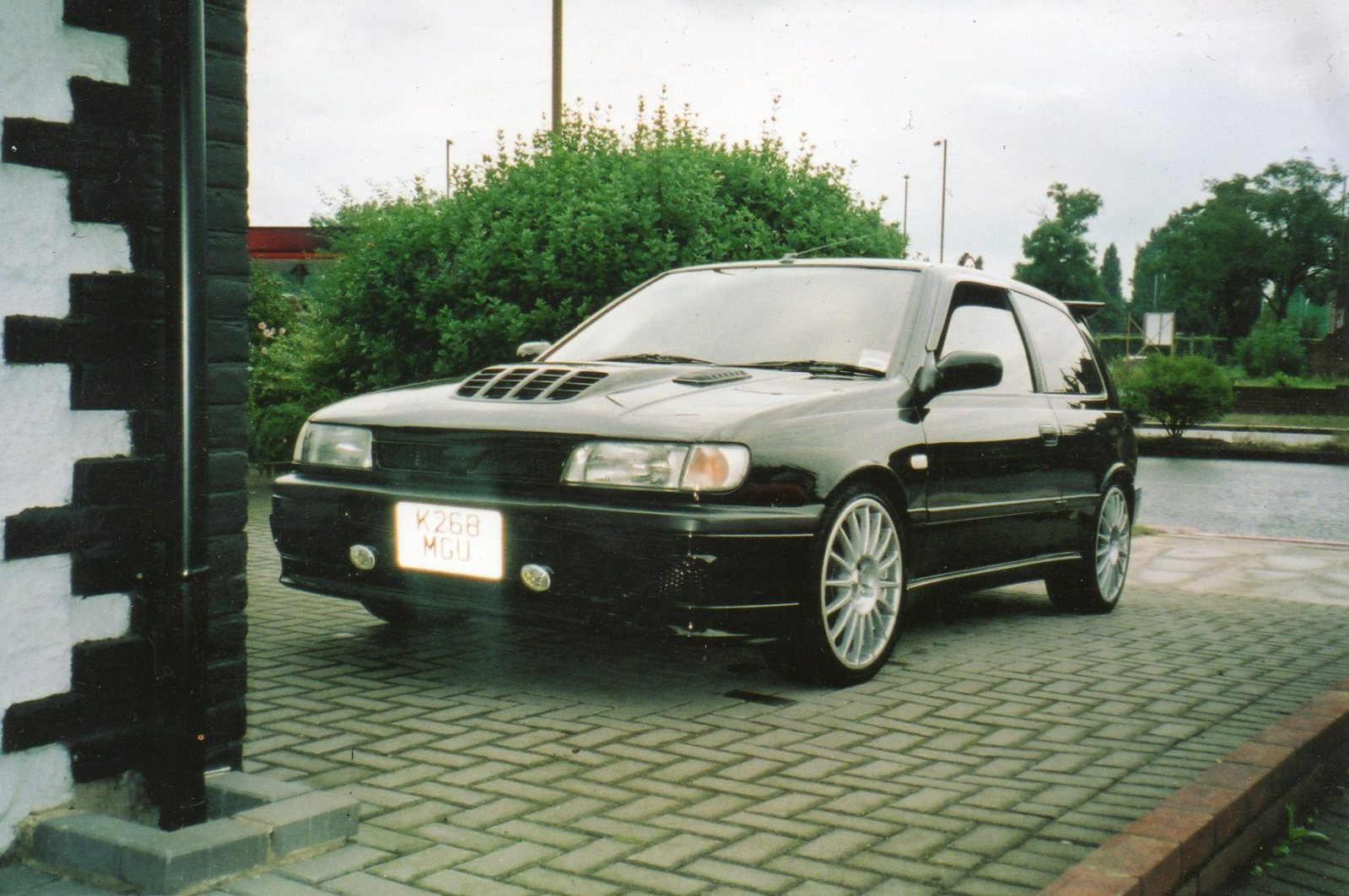 my old pulsar 2cq1a4i