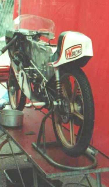 Todo sobre la Bultaco TSS MK-2 50 - Página 5 2dhv6h3