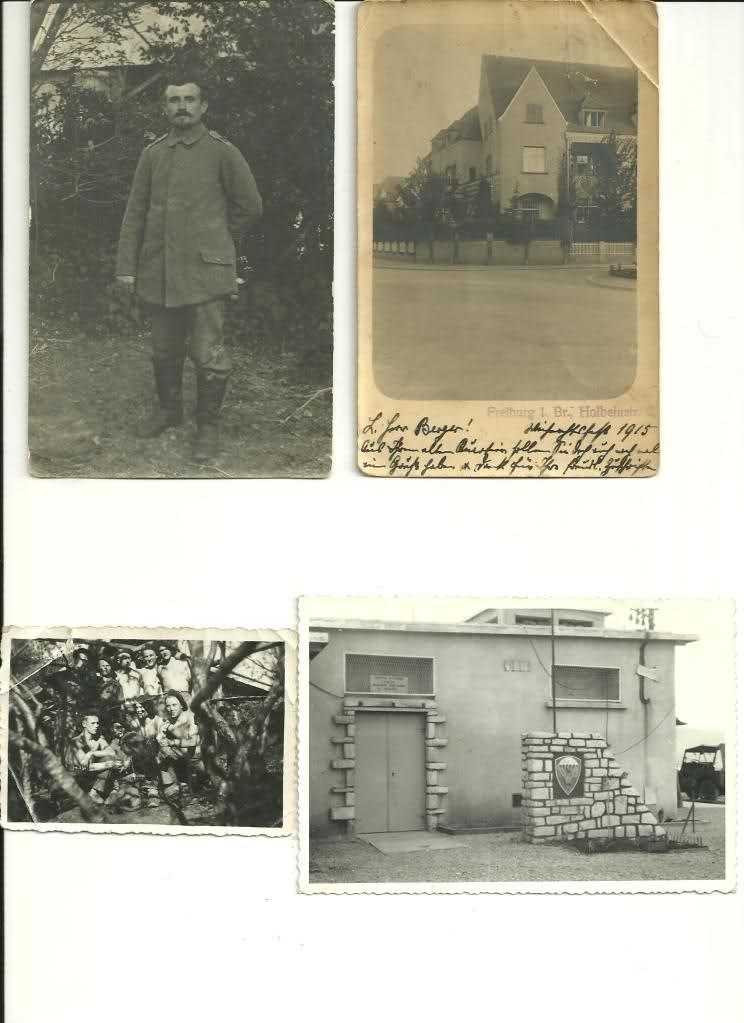 Apprendre  par les cartes postales et photos - Page 2 2easapd