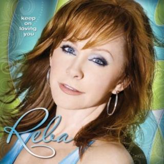 Reba McEntire - Discography (57 Albums = 67CD's) - Page 3 2ebgz7m