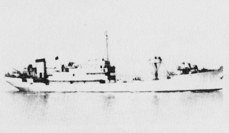 Monaco: port de la Kriegsmarine (1943-1944)  2edtb1i