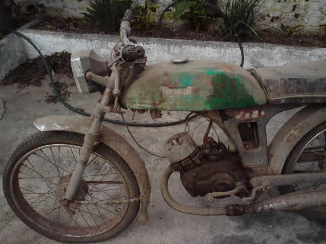 Restauración Moto Guzzi Hispania Serva - Página 2 2el45zb