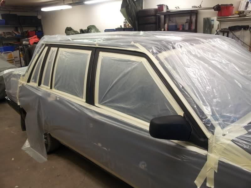 "Golden Boy - Volvo 740 Turbo ""driifto""  (Till Salu) - Sida 11 2exacd2"