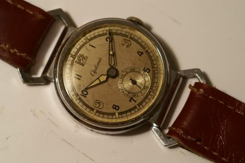 """Comment remettre du """"Fluo"""" sur cette montre de poilus ? 2exwtvr"""