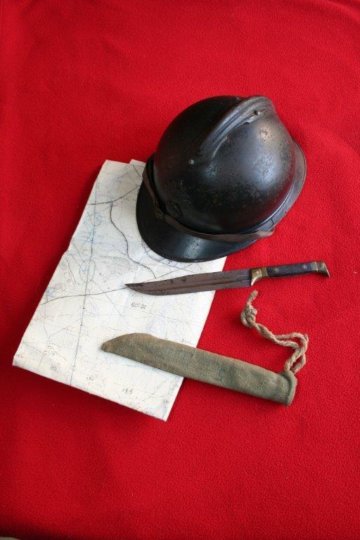 collection de lames de fabnatcyr (dague poignard couteau) 2gwx7j7