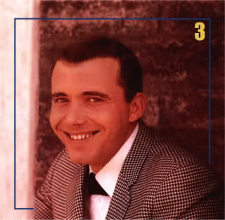 Bobby Bare - Discography (105 Albums = 127CD's) - Page 3 2hfp7hu