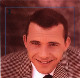 Bobby Bare - Discography (105 Albums = 127CD's) - Page 3 2i06l1d
