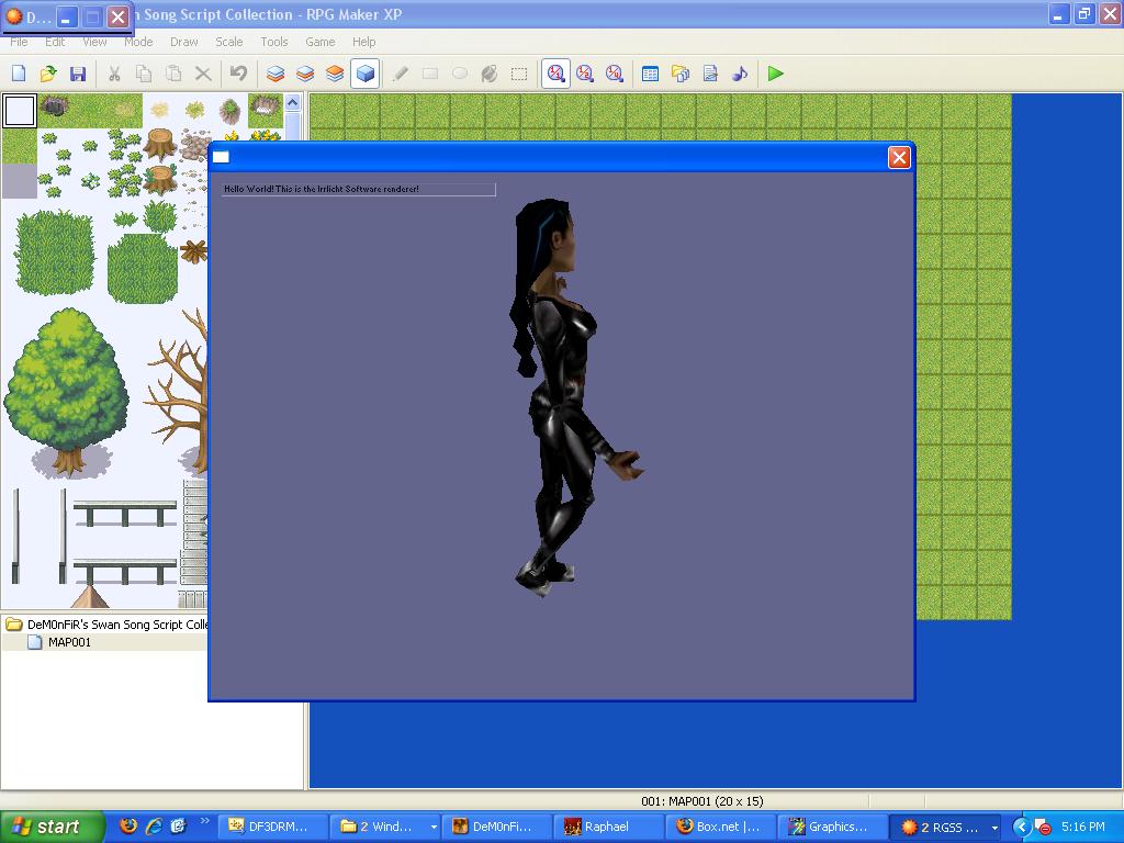 Script Renderização em 3D 2i8ao8p