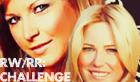 Vienintelis RW/RR:Challenge forumas Lietuvoje