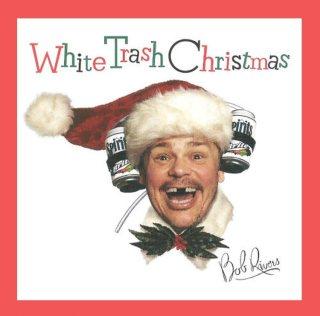 Christmas List 01 (99 Albums = 100 CD's) 2j13ehe