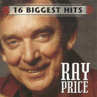 Ray Price - Discography (86 Albums = 99CD's) - Page 3 2j4tsoh