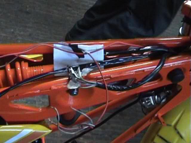 Puch Cobra M-82 TT Agua 1ª serie - La PerezPuch - Página 5 2jai6op