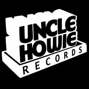 [DISCOG] Psycho+Logical-Records/Uncle Howie Records (1989-2013) 2jb31bp