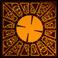 The Hellraiser [Afiliación Élite] 2jdjt44