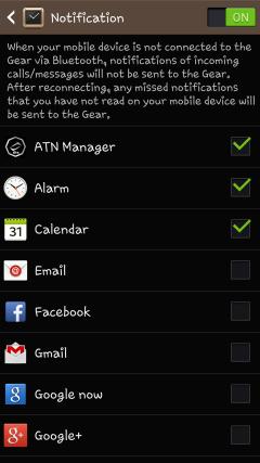 [TUTO] Samsung Galaxy GEAR : Tutoriels pour le Root / ATN Manager / Nova Launcher / UCCW, etc... [07.11.2013] 2jee9ub