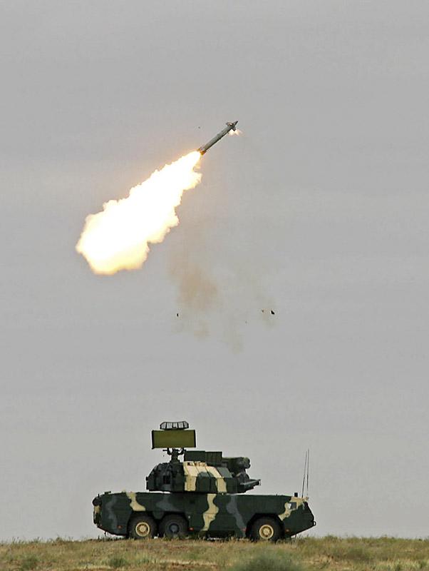 Belarus Armed Forces 2ls9roh
