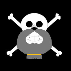 Eigene Piratenbanden auf OnePiece-Manga.com!!! Gallerie 2lvxmy9