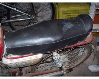 Mis Ducati 48 Sport - Página 6 2m6shw4