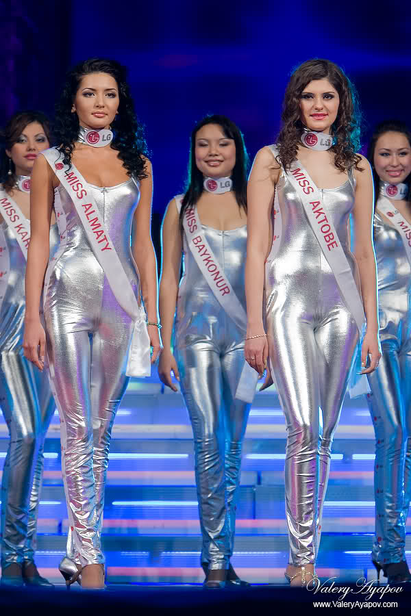 Miss Kazakhstan World Alfina Nassyrova Official Thread (2008) 2m7em8p