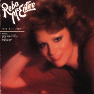 Reba McEntire - Discography (57 Albums = 67CD's) 2mevg2w