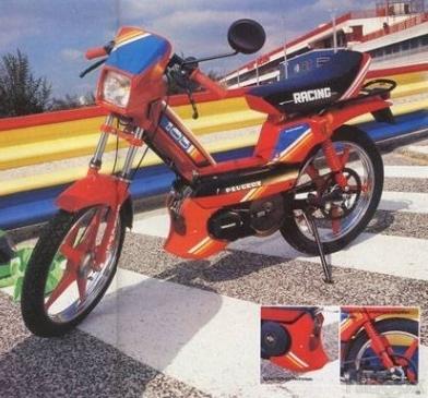 peugeot - Historia y evolución de la Peugeot 103.  2mffz7k