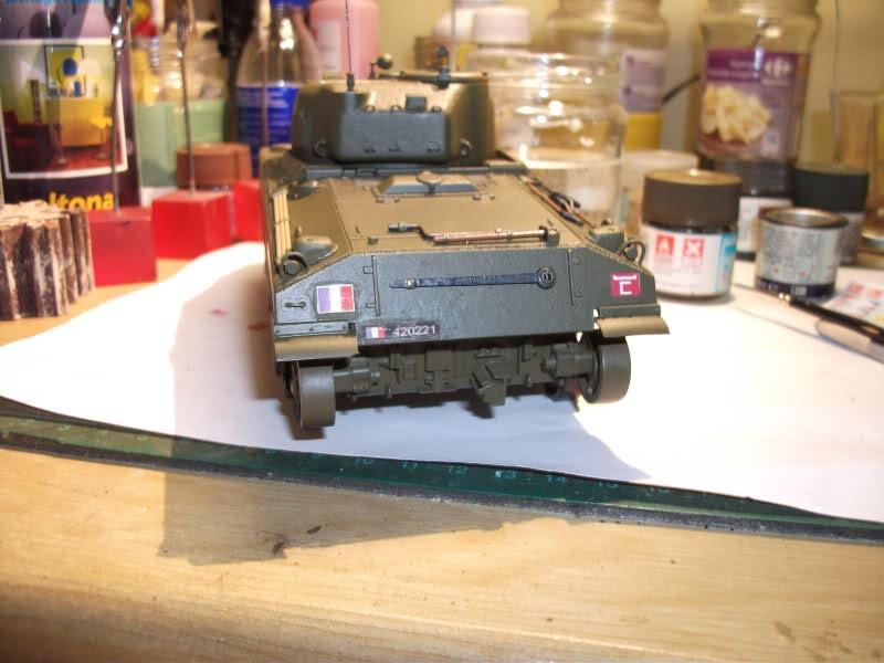 Sherman M4A4 Cyber-hobby 1/35  fini!!!!!!! - Page 7 2mg2f80