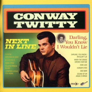 Conway Twitty & The Rock Housers - Discography (181 Albums = 219CD's) - Page 7 2niuvdc