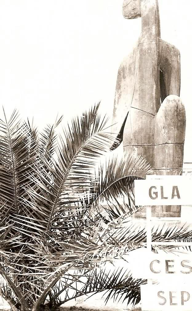 Photos du GLA 2 2nm2oo