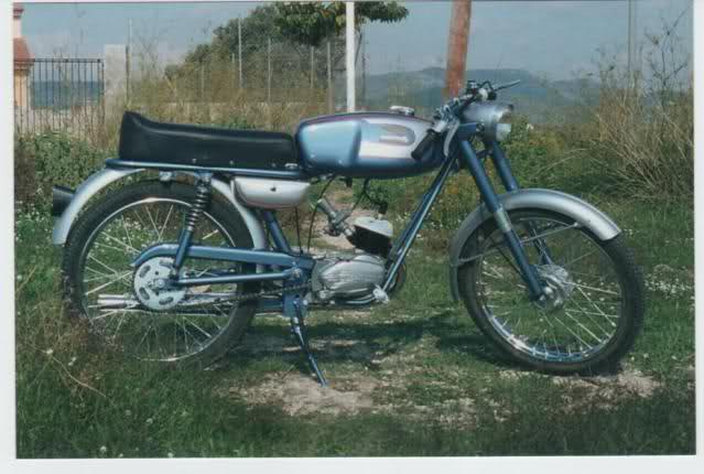 Mi Ducati 48 TS 2nsqgxi