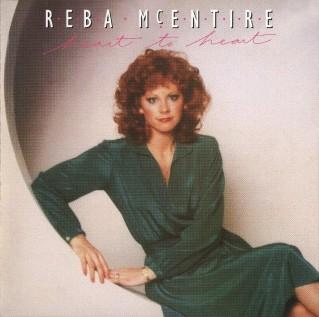Reba McEntire - Discography (57 Albums = 67CD's) 2nulr7k