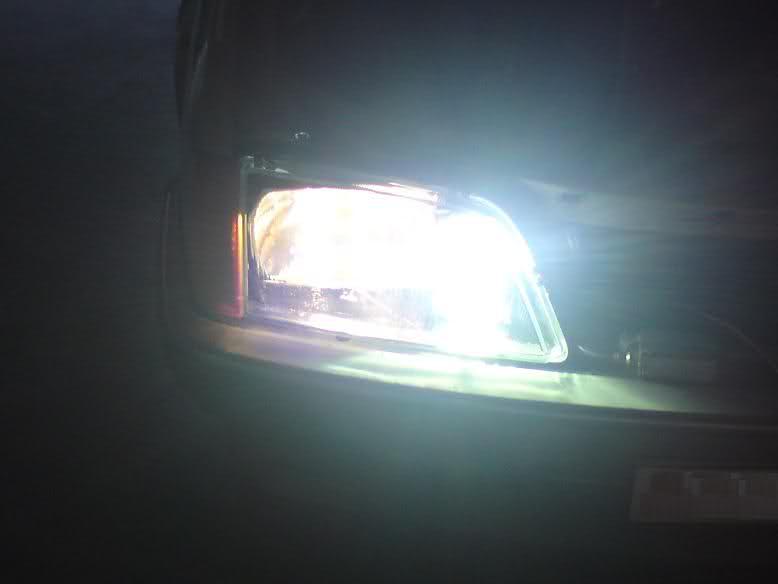 Rekord E2 Turbo - Opel Rekord goes BOOOOST! 2nw31ia