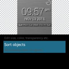 [TUTO] Samsung Galaxy GEAR : Tutoriels pour le Root / ATN Manager / Nova Launcher / UCCW, etc... [07.11.2013] 2pqotao