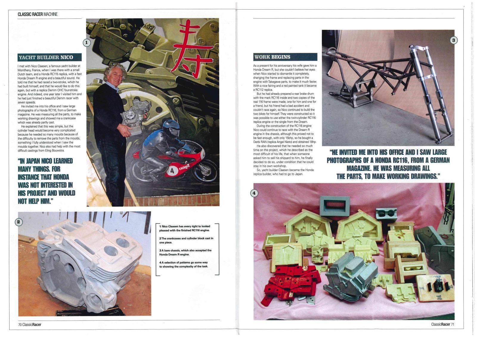 Amoticos de 50 cc GP - Página 2 2prxr83