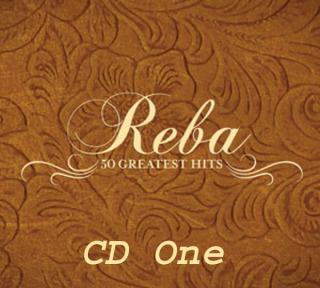 Reba McEntire - Discography (57 Albums = 67CD's) - Page 3 2q19jiv