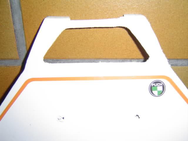 Replicas Puch Cobra M82C - Página 4 2q2ra07