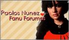 Paolos Nunez Forumas.