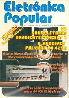 Revistas de Eletrônica Descontinuadas 2qdzzgp