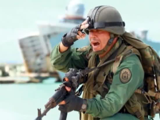 Armée Venezuelienne/National Bolivarian Armed Forces/ Fuerza Armada Nacional Bolivariana - Page 5 2ql4i8g