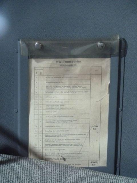 BUS do 67. original 2qtdcfr