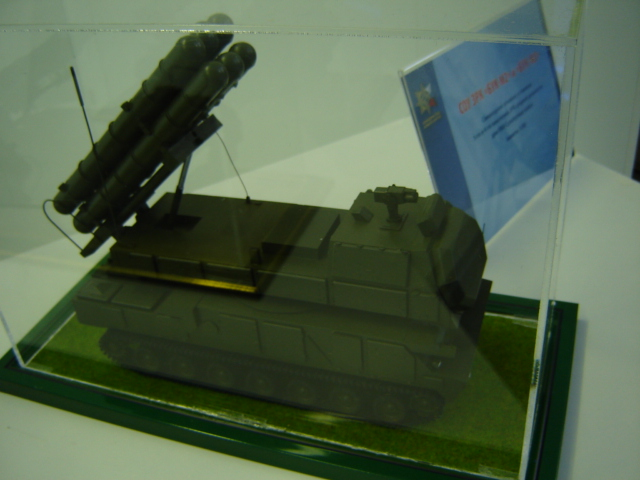 BUK SAM system Thread - Page 4 2retzzs