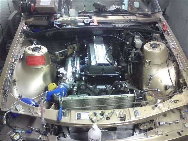 Rekord E2 Turbo - Opel Rekord goes BOOOOST! - Sida 4 2rgm0rc