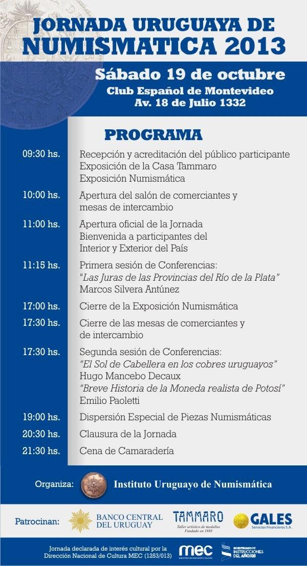 Foro de Numismática Argentina - Portal 2rh4lnb