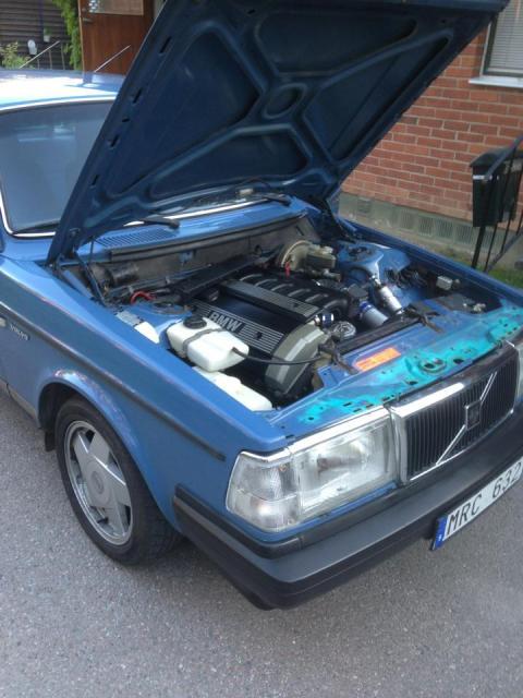 Storckeen - Volvo 240 M50 projekt - 6/5 630whp 795nm... 2rmpkjl