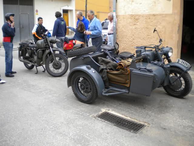 Concentracion 1 motos clasicas en Valencia 2rzc9ef