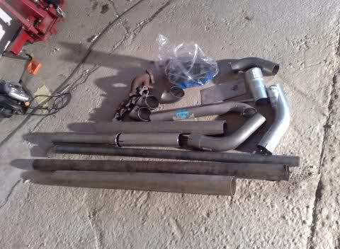 Kickassford - Granada 2.9 Turbo - Sida 2 2s8pgtc