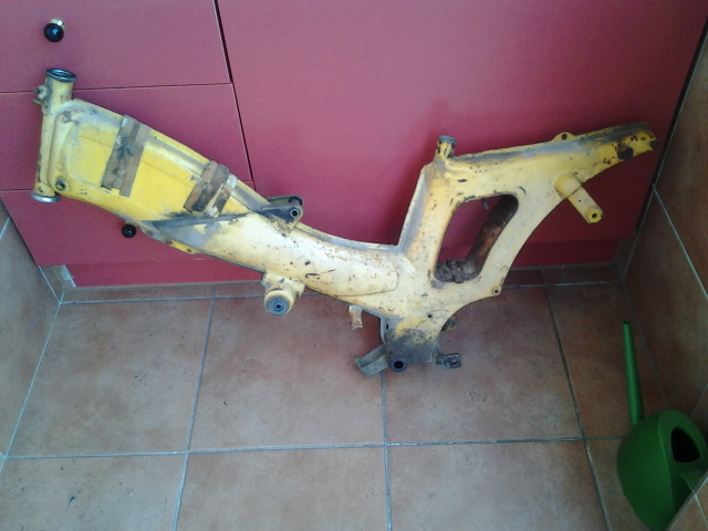 Restauracion de una SP94 SuperCross 2s9c5zs