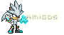 Chat Sonic on Rol! 2u56pmw