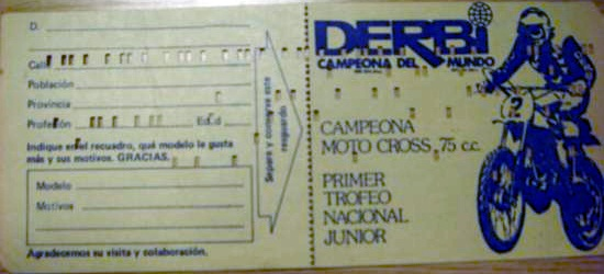 Proyecto Derbi Cross Trofeo Junior 1975/76 2u5f8kh