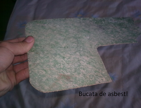 Tutorial instalare protectie termica ECU Z16XE 2uieqmp